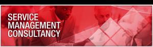 Service Management Consultancy