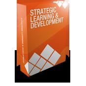 STRATEGIC LEARNING & DEVELOPMENT