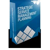 STRATEGIC SERVICE MANAGEMENT PLANNING